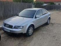 Audi a4 b6 1.9 2003 unic prop