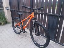 Bicicleta mtb dirt/freeride Magallan Polar X