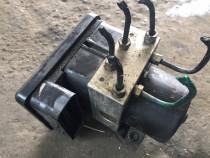 Modul pompa abs Citroen Peugeot