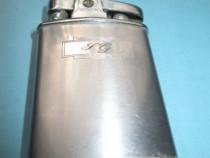 5387-Bricheta Ronson personalizata SG-BRIT benzina.