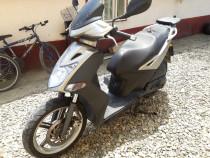 Scuter Kymco Agility 125 Italia