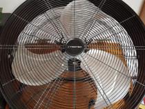 Ventilator industrial
