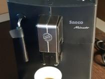 Expresor de cafea Saeco Minuto