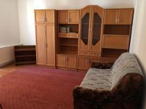Chirie apartament 2 camere Floresti - strada Florilor.