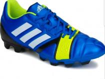 Ghete fotbal profesionale Adidas Nitrocharge 3 TRX, nr.44