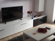 Apartament 2 camere,Oltenita Central,decomandat