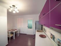 Apartament 3 camere de inchiriat in Calarasi