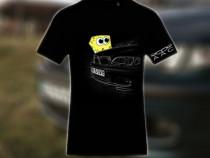 Tricouri cu design la comandă
