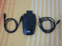 Placa sunet externa Creative Sound Blaster Recon3D