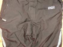 Pantaloni IXS textil ,model super, marime M-L