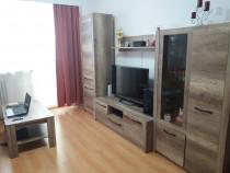 Inchiriez apartament 2 camere pentru Untold, zona Grigorescu