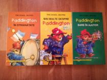 Carti Beletristica pentru Copii si Adulti