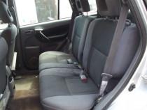 Scaune Toyota Rav4 2000-2006 scaune fata banchete spate dezm
