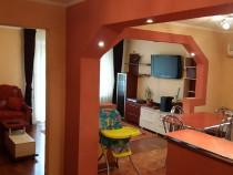 Apartament modern, 3 camere Piata Decebal/str. Sf. Apostol