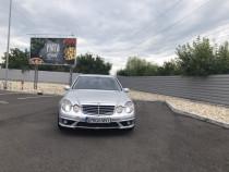 Mercedes e320i Pachet AMG