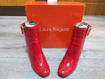 Ghete noi nouțe,Laura Bigotti,mărime 38
