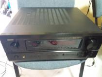 Amplificator denon avr-1804