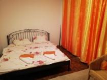 Cazare apartament 2 camere Orsova, Mehedinti