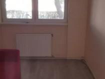 Apartament 2 camere piata Somes micro 14 Spitalul Judetean