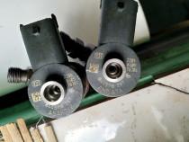 Injector bosch cod 0445110287 0986435277 ldv maxus 2.5 d