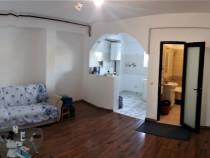 Apartament 2 camere, Sos Chitilei- Bazilescu- Bucurestii Noi