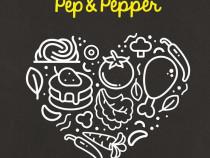 Personal - Restaurant Pep & Pepper VIVO! Polus Cluj