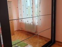 Apartament 4 camere rogerius