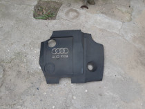 Capac motor Audi A4 B7 8E 2.0 TDI