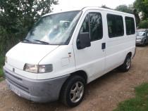Fiat ducato 1.9 td an 2000