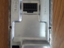 Instalatie xenon droser vw touareg 7L cod 3D0909157, stanga