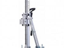 Stativ pentru masini de carotat , tip drill , S350 - AGP