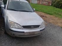 Dezmembrez Ford Mondeo 2.0 TDCI , an 2003