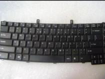 Tastatura Acer Travelmate 2300 2410 ;2420 2460 ;3240 2480 ;