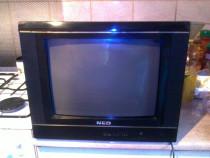 Televizor color neo 35 diagonala