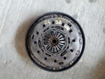 Kit ambreiaj (volanta placa disc)Citroen Jumper 3.0 HDI E4