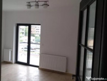 Apartament 2 camere, 55mp, comision 0%, Soseaua Alexandriei