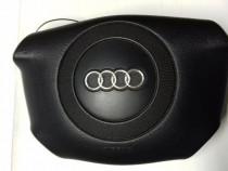 Airbag sofer Audi A6 C5, 2000, stare perfecta