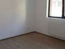 Apartament 2 camere, Bragadiru, 2km de Bucuresti