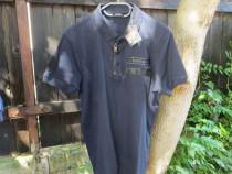 Tricou Diesel T-Snow shirt masura M 38-40