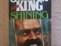 Stephen King – Shining