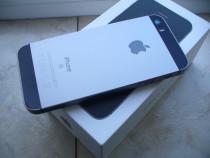 Iphone se 5 se s e special edition 16 gb ca nou negru liber