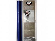 K2 Protectie Ceramica Gravon 50ML G031