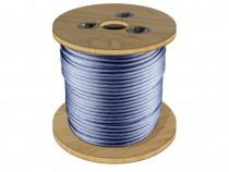 Cablu Tracțiune FI10 Amambay, Garanție 12 Luni, Reducere