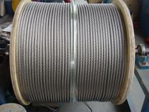 Cablu de Tracțiune FI 16 Loreto, Rezistență Îndelungată