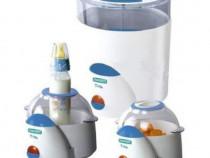 Sterilizator 3 in 1
