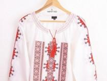 Camasa bluza ie traditionala