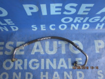 Conducta A.C Renault Megane 2003; 8200280683-50 l