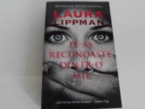 Laura lippman te as recunoaste dintr o mie