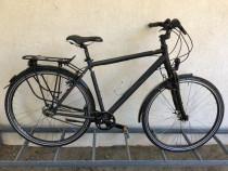 Bicicleta, Winora Labrador,14 viteze