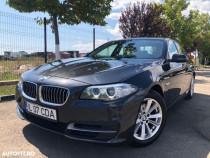 BMW Seria 5 520